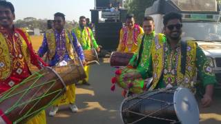 Download Lagu Wedding barat dj &punjabi dhol in india mumbai 9892833280 Gratis STAFABAND