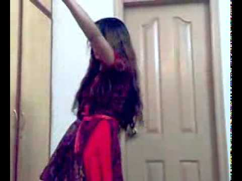 Lahore Girl Mujra In Hostel -- Desi Videos video