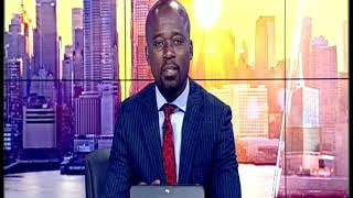 TVC Breakfast 15th March 2019 | Business News