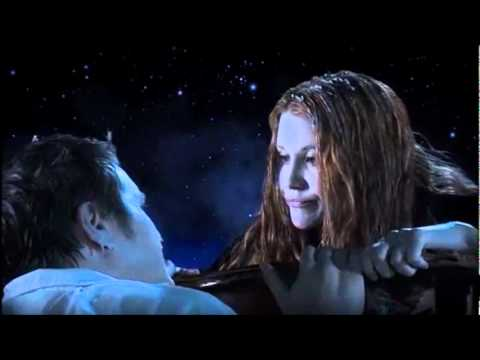 titanic jack and rose in water & Titanic jack and rose in water - Rtnl