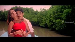 Junction- Devadhai Mannil Song
