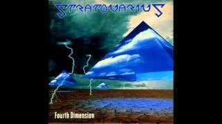 Watch Stratovarius Against The Wind video