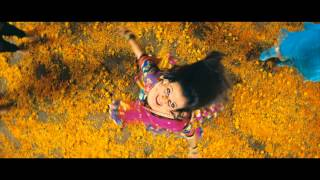 Doshhomi song Aei Mon Aaj Dana Malechhe.flv