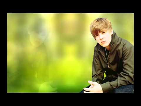 Justin bieber She's my latin girl Lyrics Full song.FLV