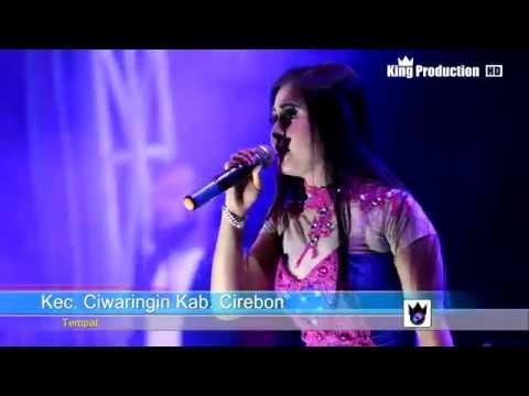 Gonta Ganti Gendakan - Yati Larasati - Susy Arzetty Live Gintungkidul Ciwaringin Crb