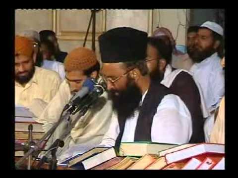 Munazra Sunni vs Wahabi 17