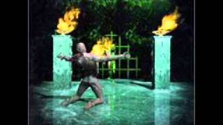 Watch Jag Panzer Shadow Thief video