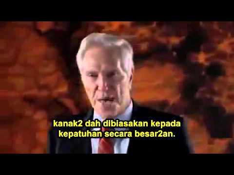 Pendedahan! Video Latihan Untuk Ahli Illuminati.malay Sub video