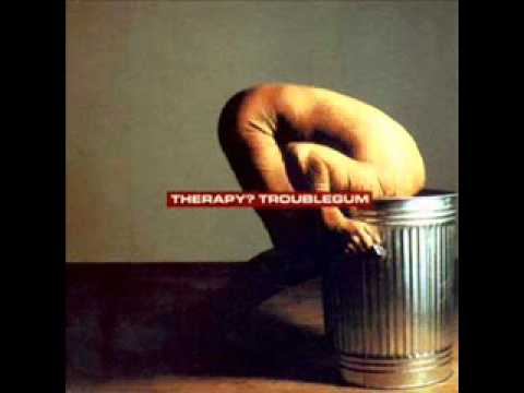 Therapy - Femtex