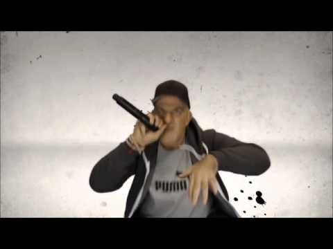 DJ Hero 2 Trailer