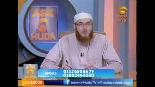 Question about Zakah