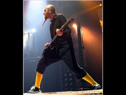 Shavarsh Robert Odadjian..!