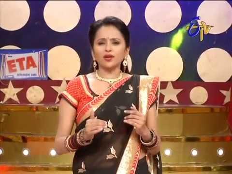 Star Mahila – స్టార్ మహిళ – 2nd September 2014 Photo,Image,Pics-