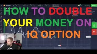 Get Binary Options Scams Reviews Online