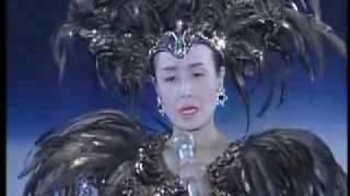 Misora Hibari Pheonix Concert 3 6 美空ひばり