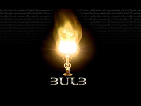 Bulb - The Moonstar