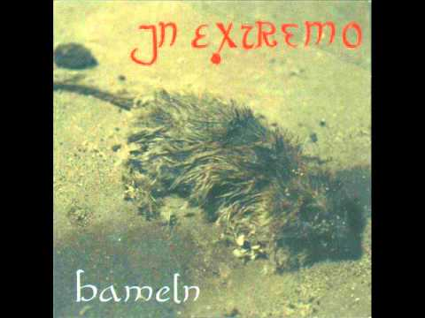In Extremo - Reth
