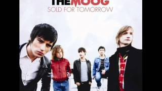 Watch Moog Xanax Youth video