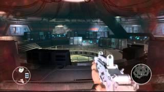 Прохождения игры агент 007 2012 11 часть