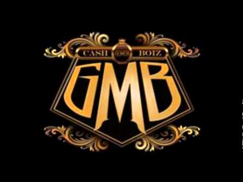Gmb gimme Head Feat. Ripparachi (prod. Vitaman-e) video