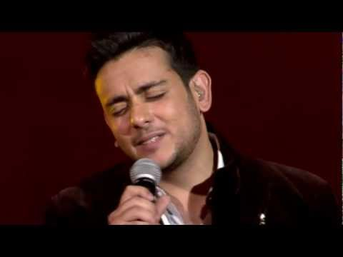 image vido Arab Idol - Ep20 - &#1581;&#1587;&#1606; &#1575;&#1604;&#1582;&#1585;&#1576;&#1575;&#1588;&#1610;