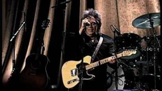 Marty Stuart And His Fabulous Superlatives Video - Marty Stuart & The Fabulous Superlatives 2005 AMA
