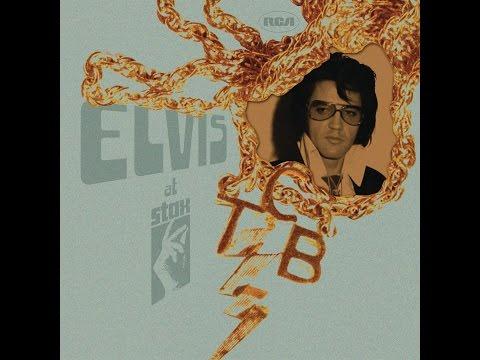 Elvis Presley - I Got A Feelin' in My Body (Take 4)