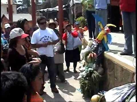 EL FAIQUE FIESTA 2010 03.avi