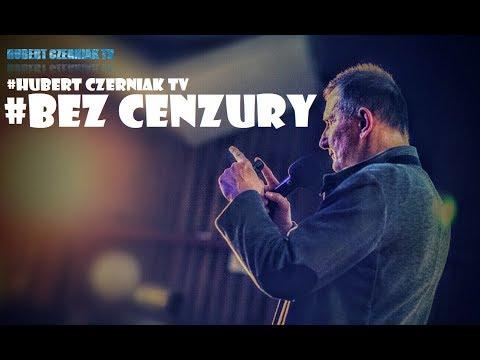 Hubert Czerniak TV #Lekarz Ujawnia Prawdę #Bez Cenzury #Szokujące Informacje #Kulisy Gabinetu