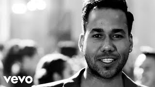 Video Propuesta Indecente Romeo Santos
