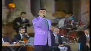 George Wassouf - Ya baya3in el hawa