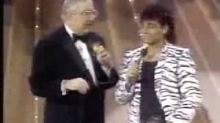 Kids From Fame Media  Billy Hufsey.flv