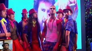 Lungi Dance Bengali Version