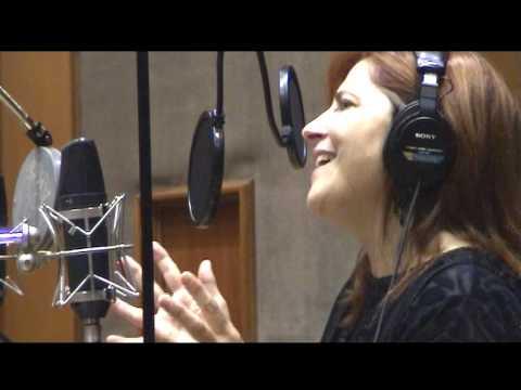 ET UN JOUR REVIENDRA...(Song for the peace) Gaza Jérusalem Israel Palestine