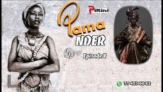 Pama 52 PC - épisode 8 : Nder