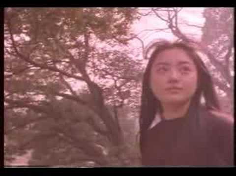 Yukie Nakama - Moonlight To Daybreak