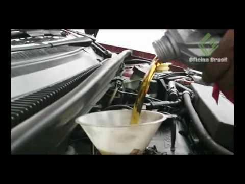 Ford Fiesta - Avaliação do Reparador - Oficina Brasil