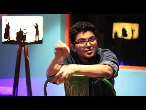 9XE Tubers | Vineeth Beep Kumar