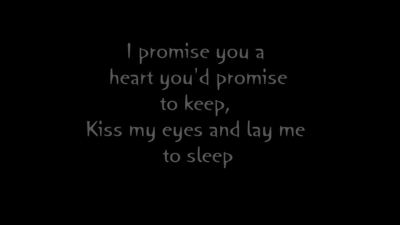 AFI - Prelude 12/21 Lyrics | Musixmatch