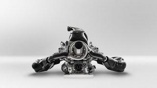 Formula 1 Turbo Engines - The Golden Era [Full Documentary]