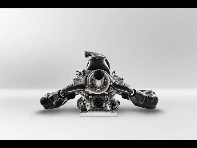 Formula 1 Turbo Engines - The Golden Era [Full ... - YouTube
