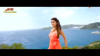 Majhe Majhe FULL Song Love Express