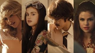 Selena Gomez Bad Liar Music Video s Crazy Plot Line Explained And All The Hidden Easter Eggs