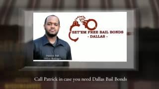 [Set'Em Free Bail Bonds Dallas] Video