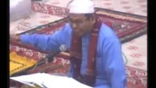 Makrifat - Syariat & Hakikat | Tauhid | (6/35)