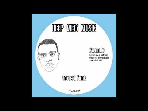 Swindle - Mischief (DEEP MEDi Musik) 2012