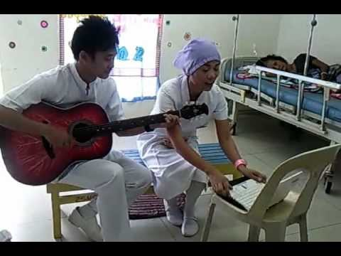 Pricetag Bisaya Version Cover (marife Ft. Marvel).mp4 video