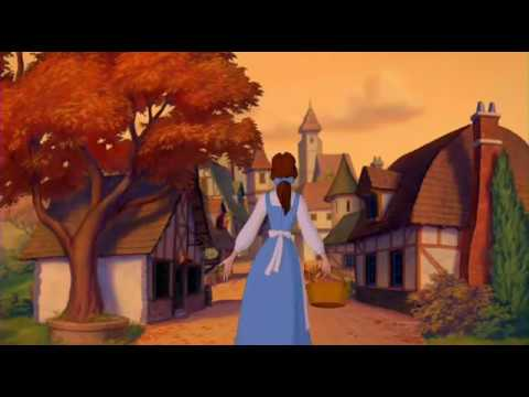 Beauty And The Beast - Belle (hindi) video