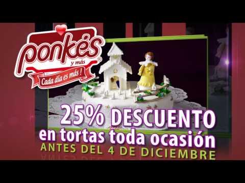 ponkes 02 2