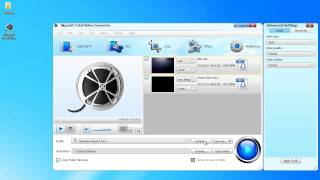 bigasoft flac converter license code mac